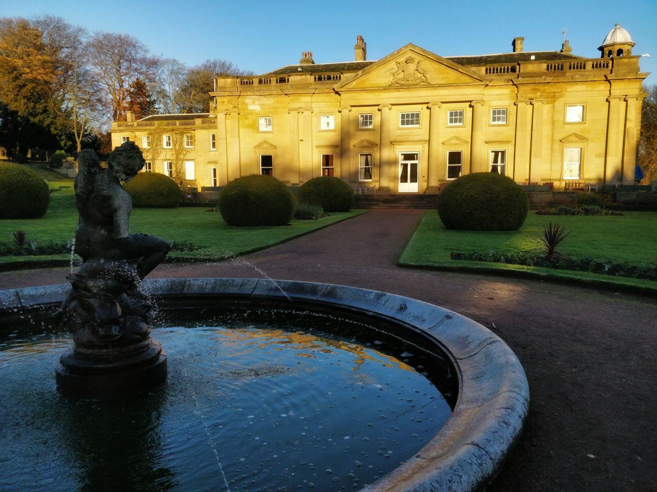 wortley-hall-outside