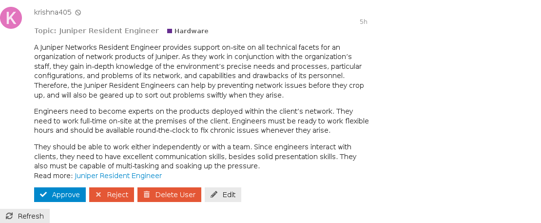 Screenshot_2019-01-17%20Cooperative%20Technologists%20Community%20Discourse%20Forum