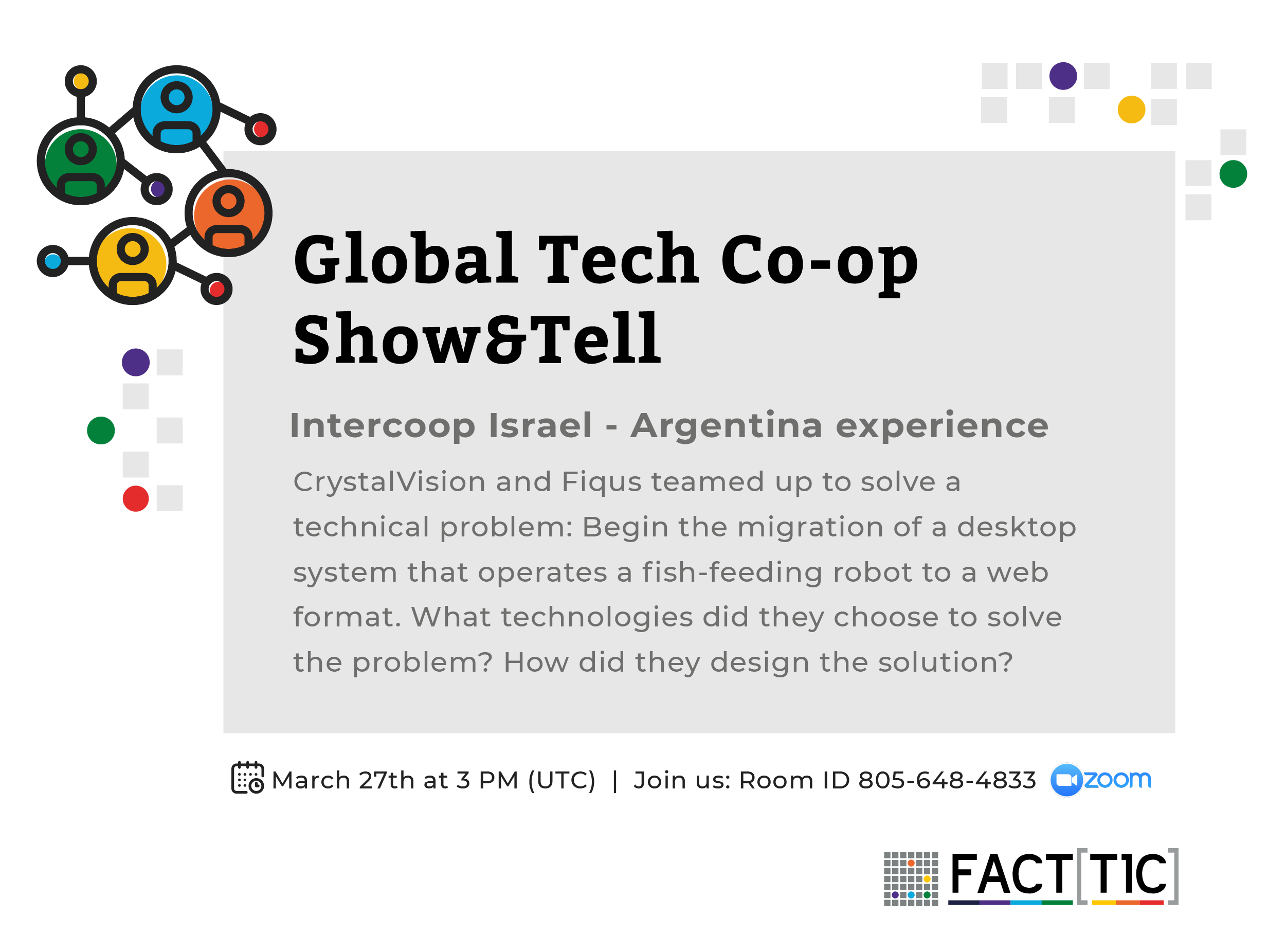 2020_03_19_FACTTIC_Show and tell_Invitación