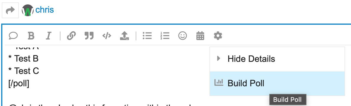 Screenshot 2021-04-18 at 17.25.20