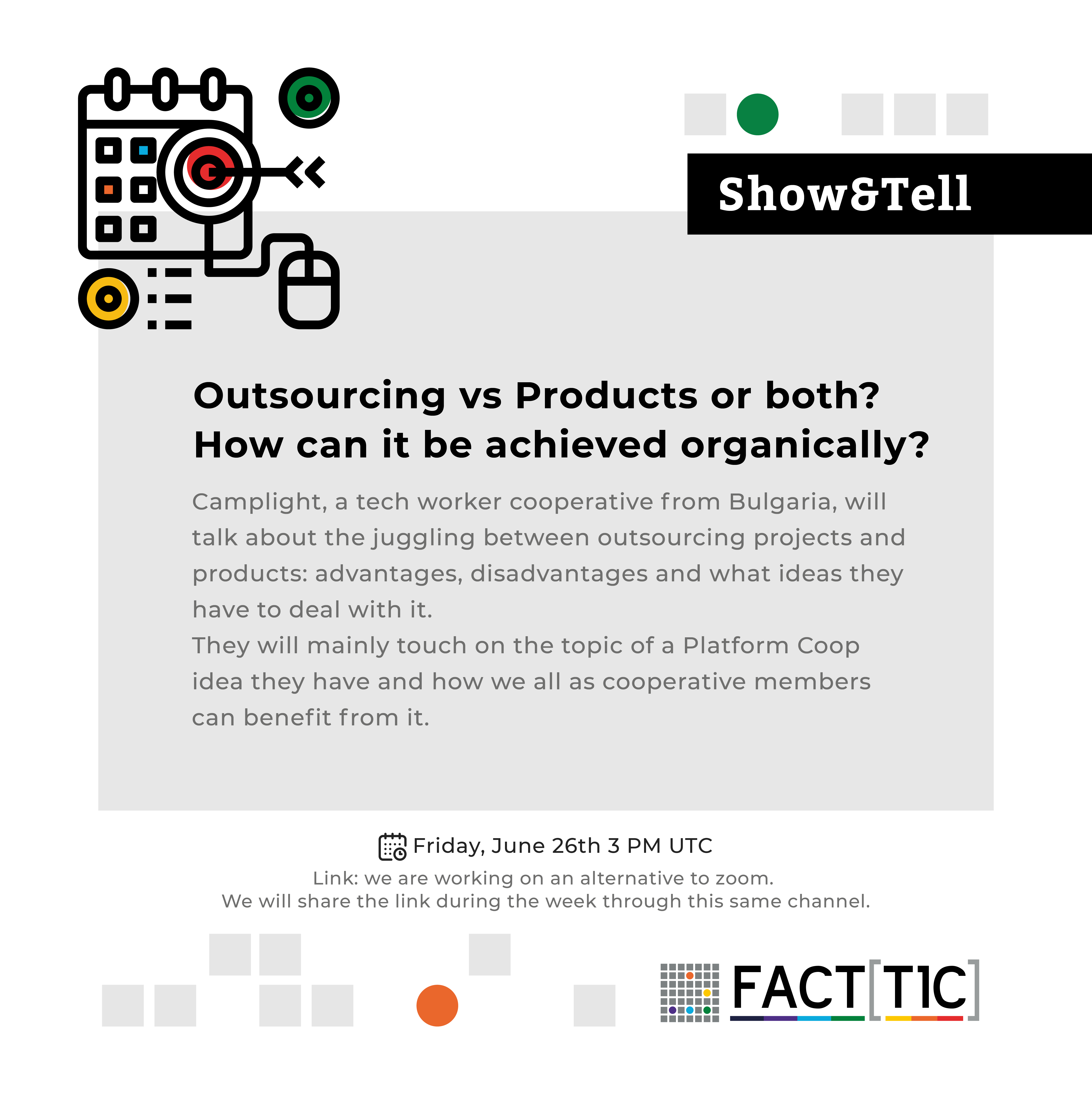 2020_06_FACTTIC_Show and tell_ING