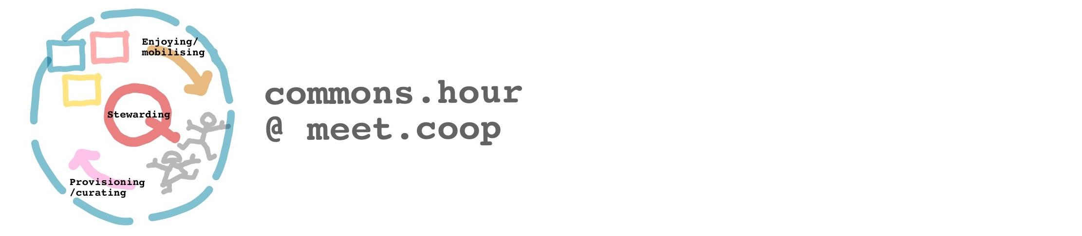 commons.hour-logo